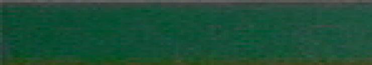 Detalle de un degradado de color con el Apple ProRes 422 HQ de la Matrox MXO2 Mini