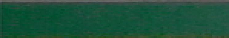 Detalle de un degradado de color sin compresión 10 Bit con la Matrox MXO2 Mini