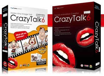 logo_crazytalk