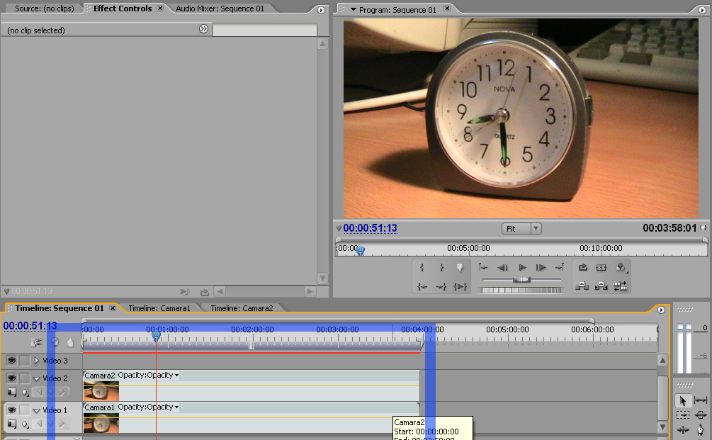 how to make 3d video in adobe premiere