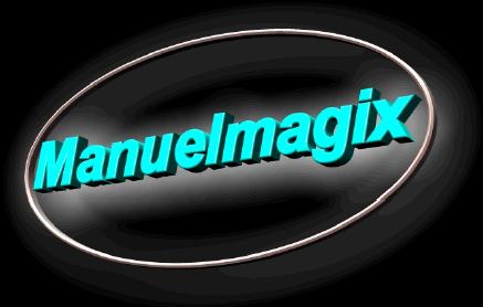 manuelmagix