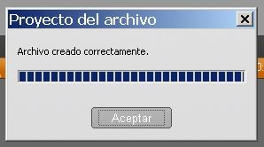 archivo 4