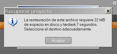 archivo 7