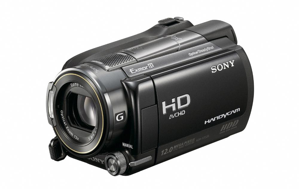 videoedicion org v7 1 rh videoedicion org manual camara de video sony handycam dcr-hc36 manual de camara de video sony handycam dcr-sx22